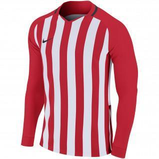 Camisola de manga comprida Nike Striped Division III [Tamanho L]