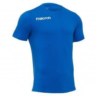 T-shirt Macron Boost
