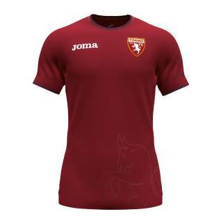 Camisa de treino Torino FC 2021/22 Paseo