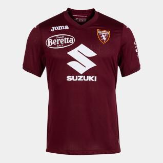 Home jersey Torino FC 2021/22