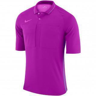 Camisa do árbitro Nike Dry