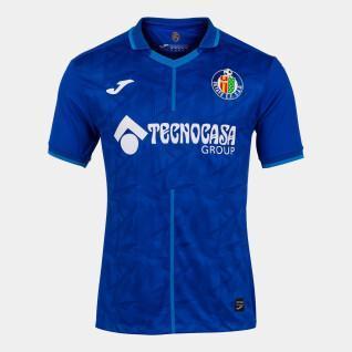 Camisola para crianças Getafe FC 2021/22
