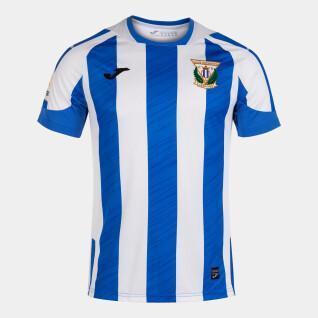 Home jersey Leganés 2021/22