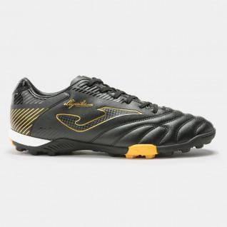 Sapatos Joma Aguila Turf 2001 ORO