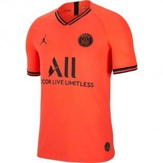 Camisola para o exterior PSG Vapor 2019/20