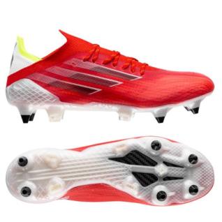 Sapatos adidas X Speedflow.1 SG