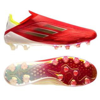 Sapatos adidas X Speedflow+ AG