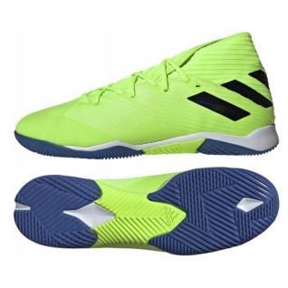 Sapatos adidas Nemeziz 19.3 - Indoor