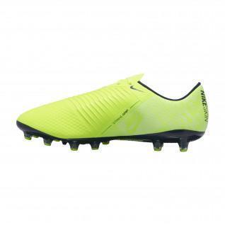 Sapatos Nike Phantom Venom Pro AG-Pro