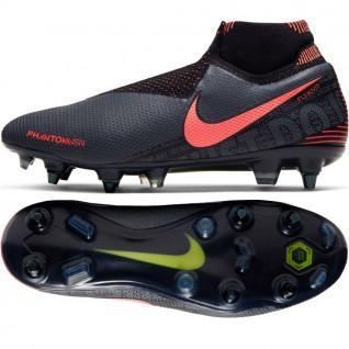 Sapatos Nike Phantom Vision Elite Dynamic Fit