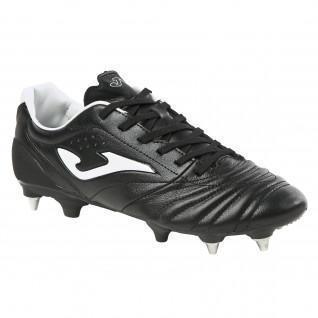Sapatos Joma Aguila pro 801 SG