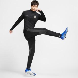 Topo da formação Nike Aeroadapt Strike