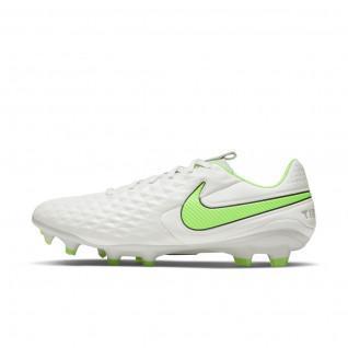 Sapatos Nike Tiempo Legend 8 Pro FG