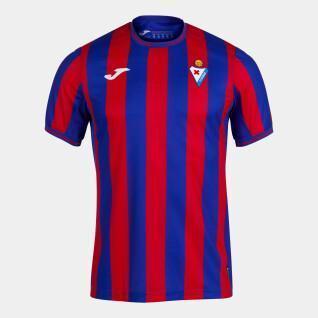Home jersey Eibar SD 2021/22