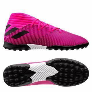 Sapatos adidas Nemeziz 19.3 TF