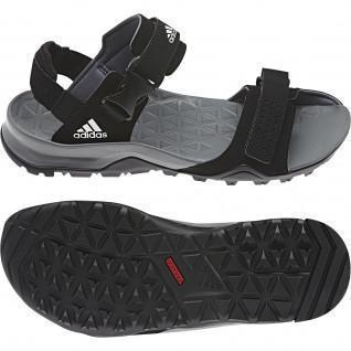 Sandália adidas Cyprex Ultra II