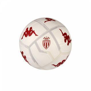 Balão AS Monaco Player 20.3G