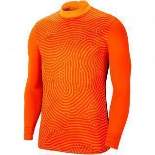 Camisola do guarda-redes Nike III