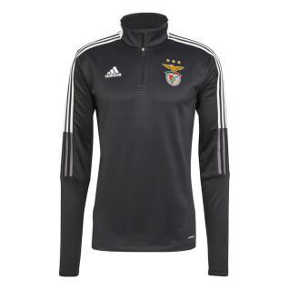 Sweatshirt Benfica Lisbonne 2021/22