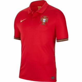 Home jersey Portugal 2020