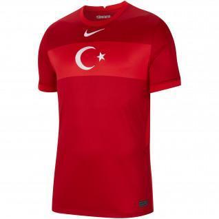 Camisola para o exterior Turquie 2020