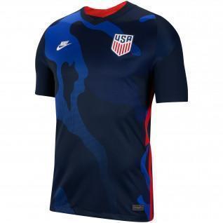 Camisola para o exterior U.S.A 2020