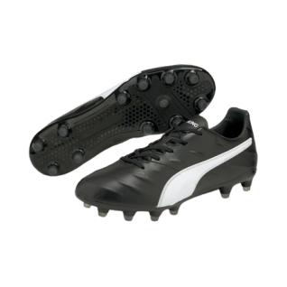 Sapatos Puma King Pro 21 FG