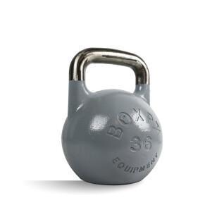 Campainha de competição Boxpt 36kg