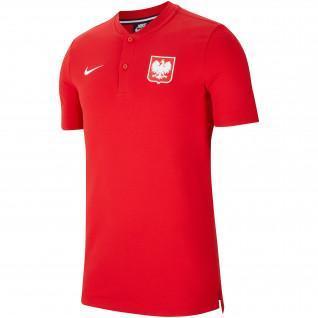 Pólo Pologne Grand Slam