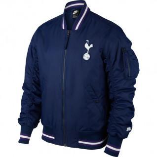 Jaqueta Tottenham Hotspur AF1