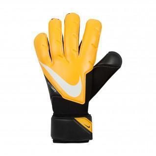 Luvas de guarda-redes Nike Vapor Grip3
