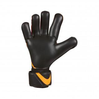 Luvas de guarda-redes Nike Grip3