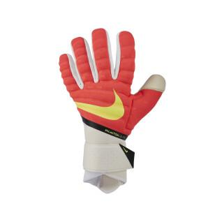 Luvas Nike Phantom Elite