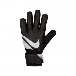 Luvas de guarda-redes para crianças Nike Confort Match
