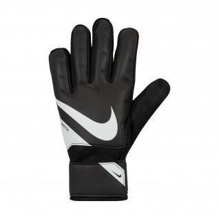 Luvas de guarda-redes Nike Match