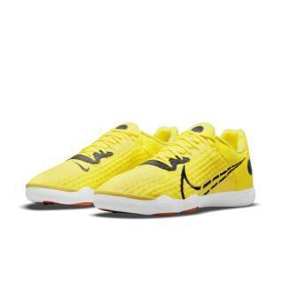 Sapatos Nike React Gato