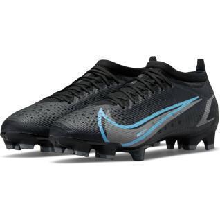 Sapatos Nike Mercurial Vapor 14 Pro FG
