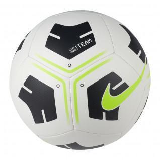 Balão Nike Park