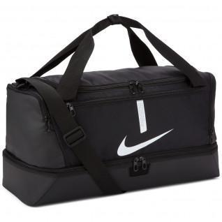 Saco de desporto Nike Academy Team M