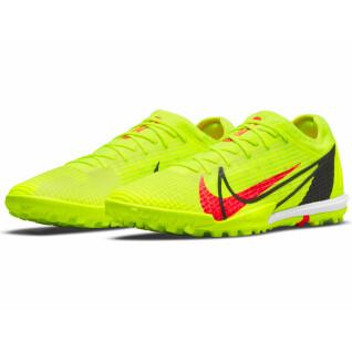 Sapatos Nike Mercurial Vapor 14 Pro TF - Motivation