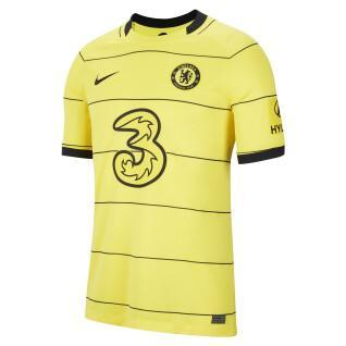 Camisola para o exterior Chelsea 2021/22