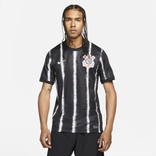 Camisola para o exterior S.C. Corinthians 2020/21