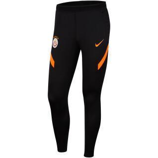 Calças de treino Galatasaray Dynamic Fit Strike 2021/22