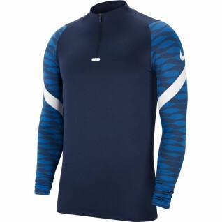 Jaqueta de treino Nike Dri-FIT Strike Drill