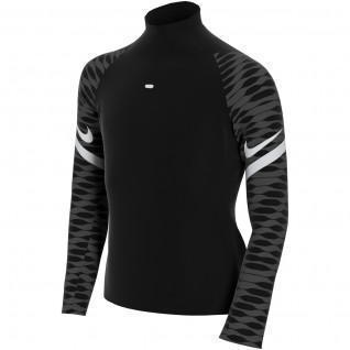 Camisola para crianças Nike Fit strike21