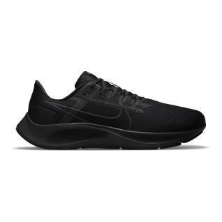 Sapatos Nike Air Zoom Pegasus 38