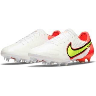 Sapatos Nike Tiempo Legend 9 Elite FG - Motivation