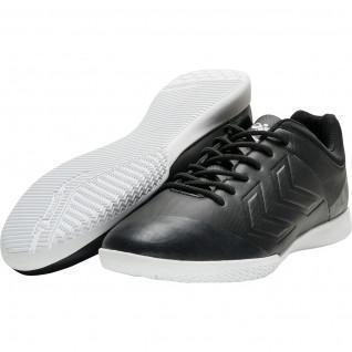 Sapatos Hummel Swift Tech