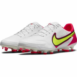 Sapatos Nike Tiempo Legend 9 Pro FG - Motivation