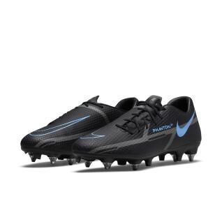 Sapatos Nike Phantom GT2 Academy SG-Pro AC